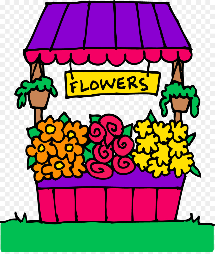 floristry flower delivery clip art shop cliparts png download rh kisspng com shop clsp shop clipart images