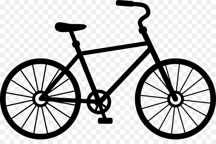 bicycle cycling free content clip art cartoon bicycle cliparts png rh kisspng com bicycle clipart images bicycle clipart vector