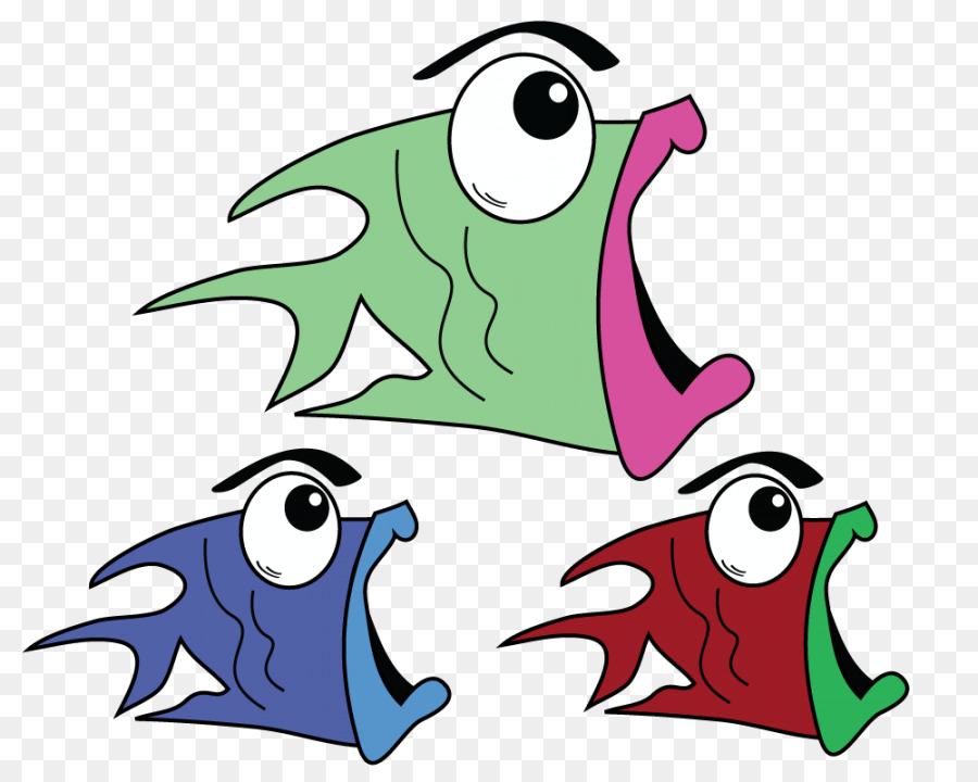 fish turkey fear clip art scared turkey png download 900 720 rh kisspng com free scared turkey clipart