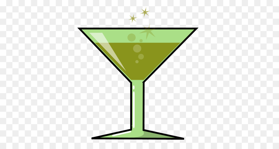 cocktail martini margarita non alcoholic drink clip art cocktail rh kisspng com  christmas cocktail clipart free