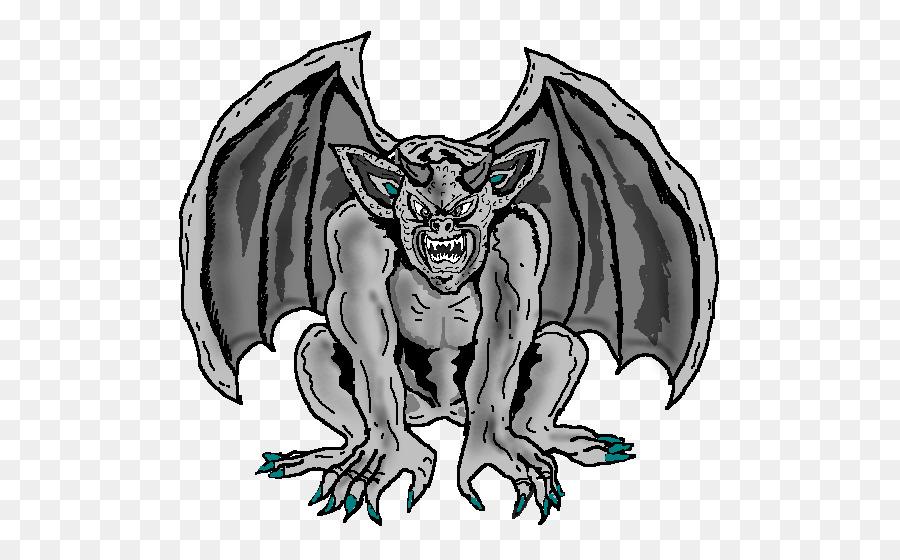 gargoyle cartoon clip art cute gargoyle cliparts png download rh kisspng com Gargoyles Logo Gothic Architecture Gargoyles