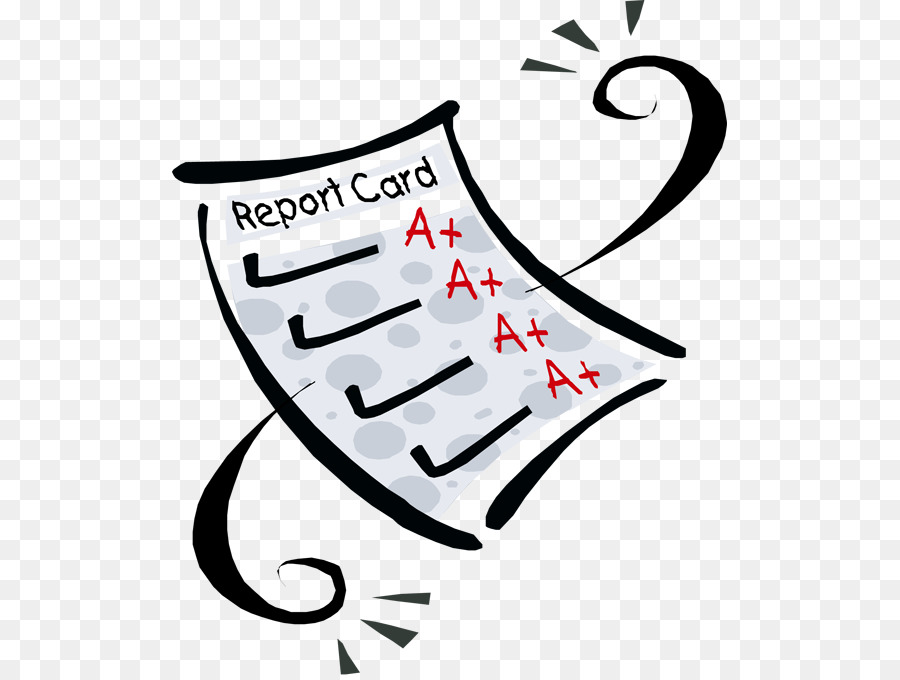 report card student school clip art reports cliparts 555 675 rh kisspng com report card clipart free report card clip art free