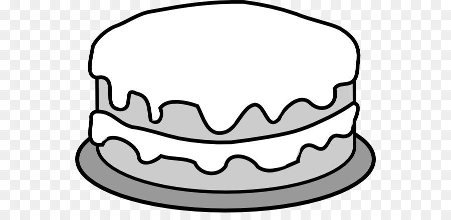 Geburtstag Kuchen Hochzeit Kuchen Shortcake Kuchen Coloring Book