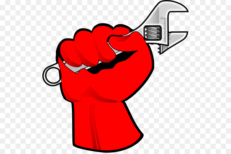 trade union labor day laborer labour movement clip art free labor rh kisspng com labor clipart clipart labor day weekend