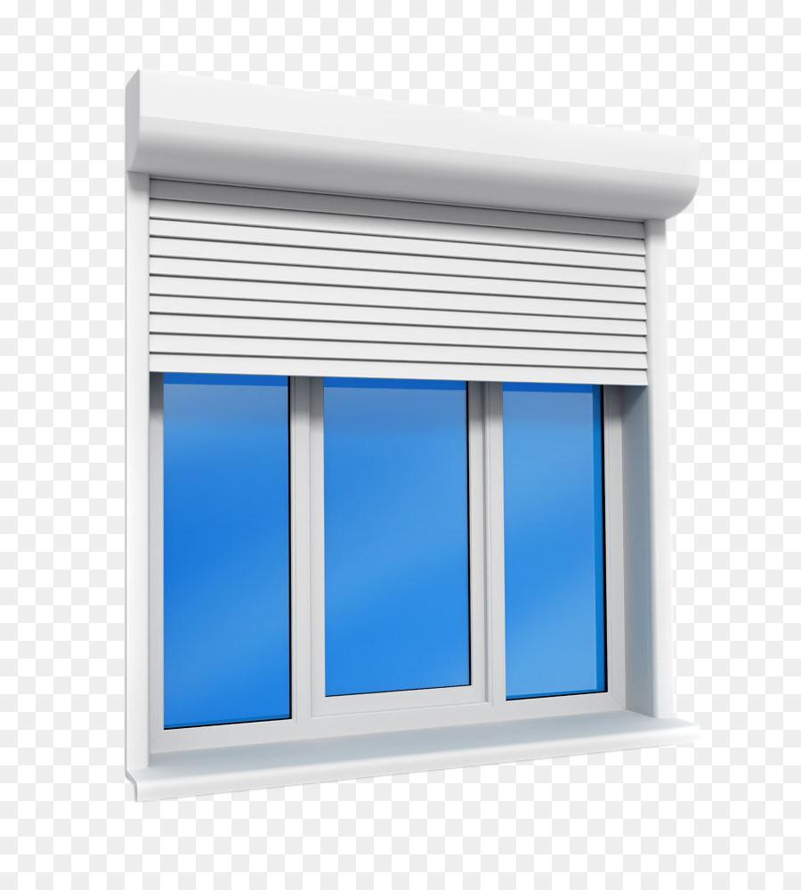 Window Blind Roller Shutter Door Curtain   HD Shutter Doors And Windows