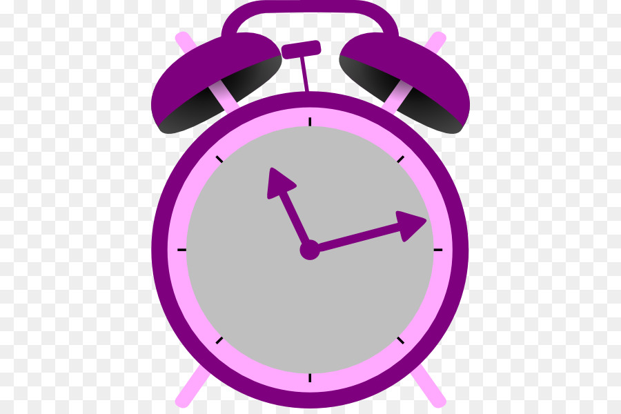 alarm clock clip art time clock clipart png download 462 592 rh kisspng com time clock clipart black and white time clock clipart free