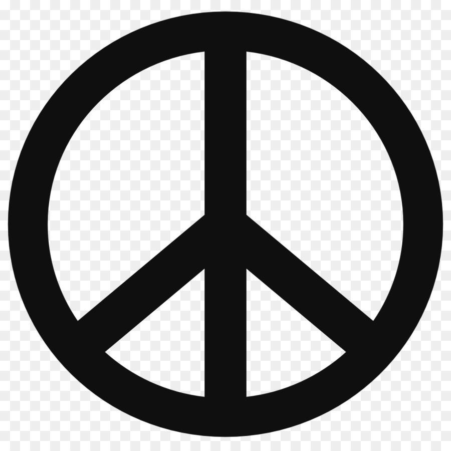 Peace Symbols Free Content Clip Art Printable Peace Signs Png