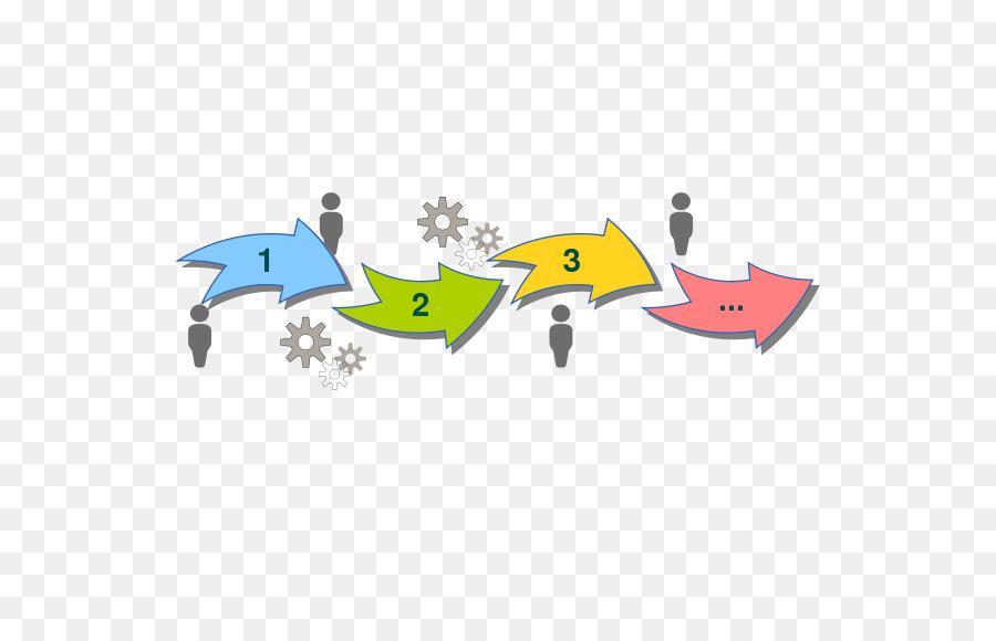 business process workflow clip art process cliparts png