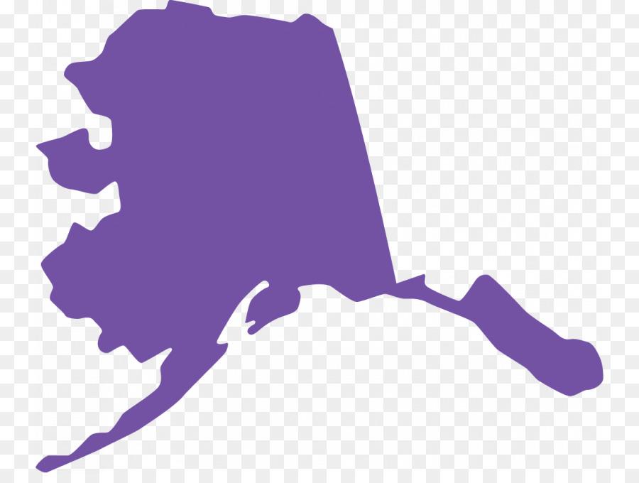 Palmer Juneau Shape Alaska Department Of Labor And Workforce