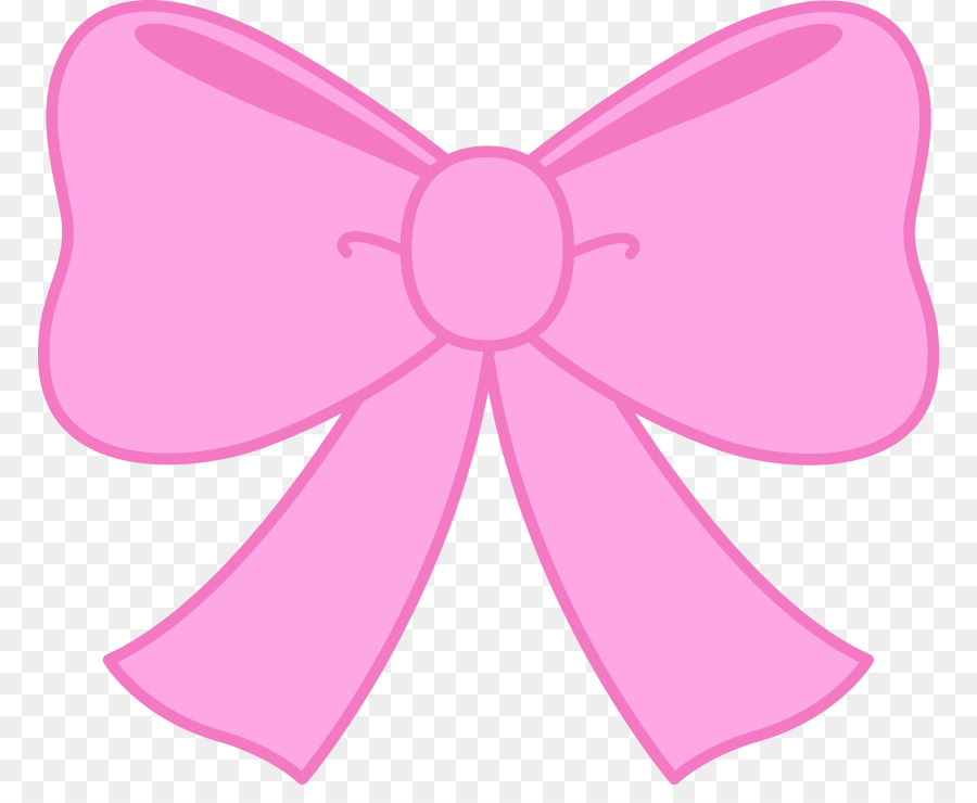 minnie mouse pink free ribbon clip art bow cliparts png download rh kisspng com free cancer ribbon clip art clipart blue ribbon free