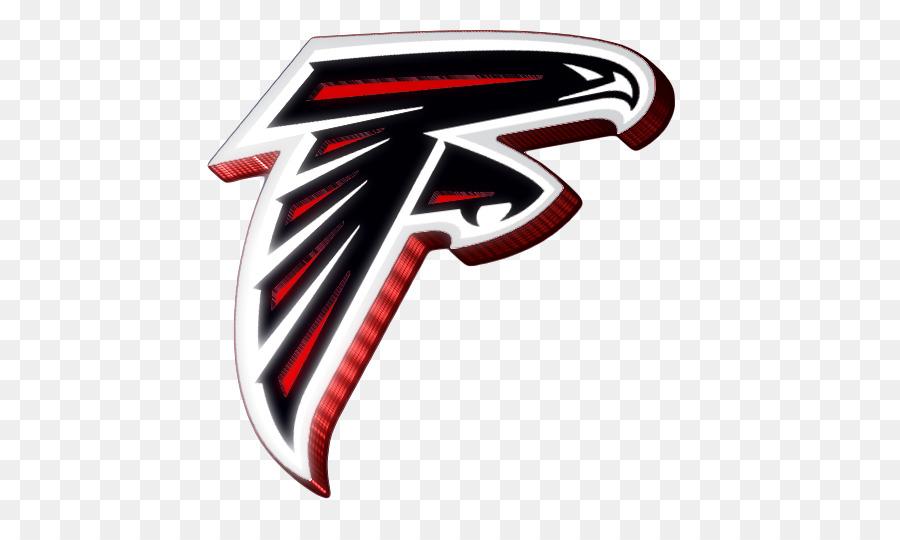 Atlanta Falcons Nfl Super Bowl Dallas Cowboys Falcon Football
