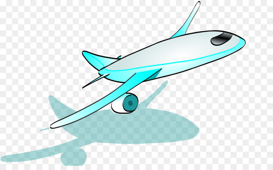 airplane takeoff clip art airplanes clipart png download 1000 rh kisspng com airplane clipart no background airplane clipart no background