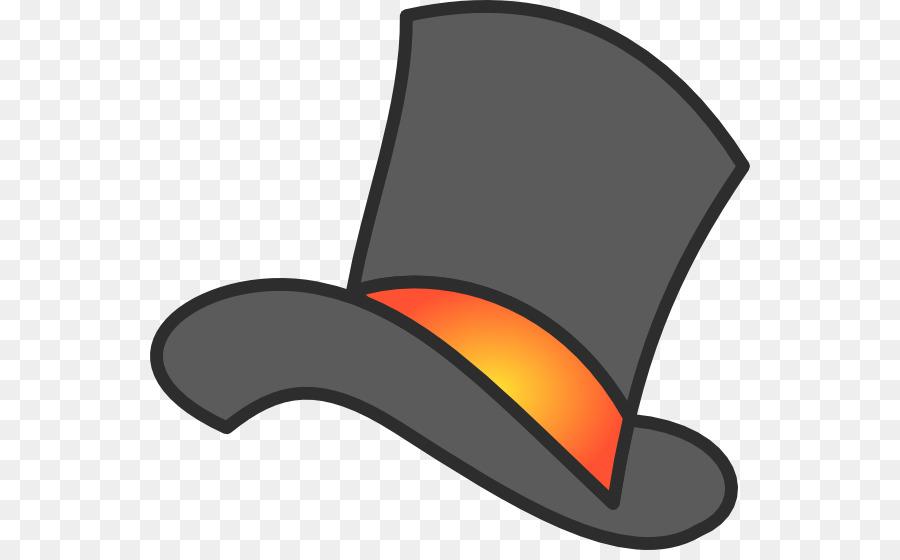 top hat cartoon clip art top hat cartoon png download 600 550 rh kisspng com clip art hats off to you clip art hats and all that'