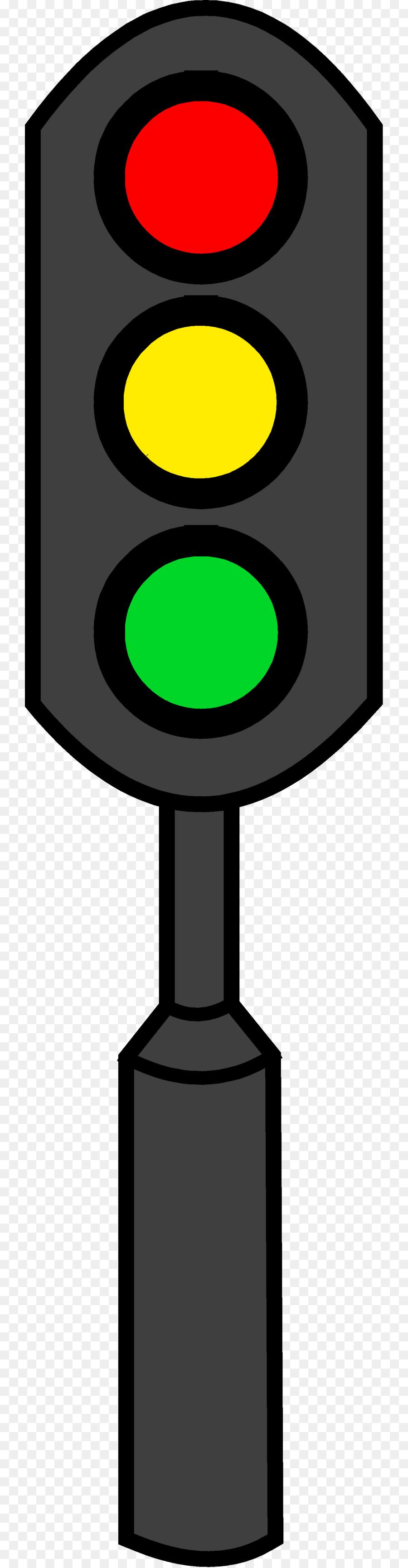 traffic light free content clip art signal cliparts png download rh kisspng com Traffic Light Clip Art Printables Blinking Traffic Light Clip Art