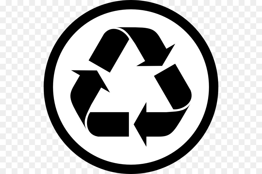 Recycling Symbol Environmentally Friendly Clip Art Recycling Signs