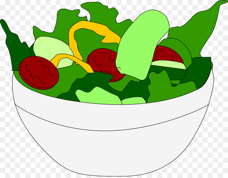 taco salad chef salad chicken salad fruit salad clip art salad rh kisspng com  fruit salad clipart free