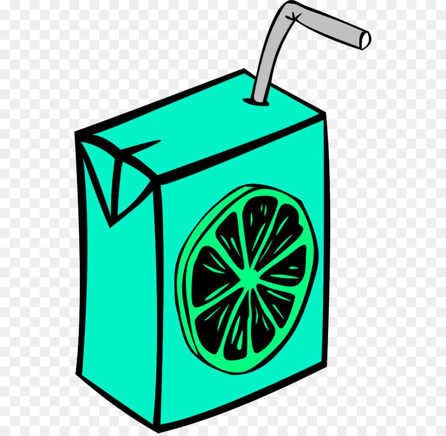 orange juice apple juice juicebox clip art apple juice clipart png rh kisspng com apple juice clipart apple juice clipart