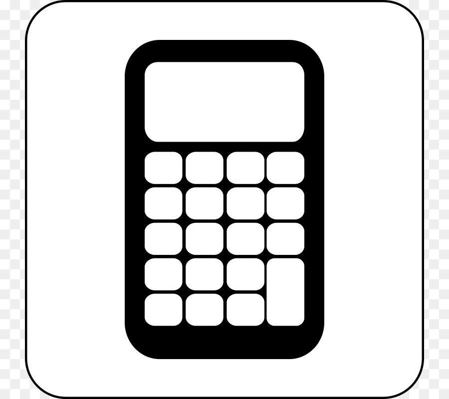 scientific calculator clip art calculator cliparts png download rh kisspng com free clipart calculator graphing calculator clipart