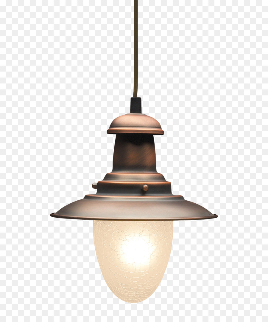 Lighting pendant light copper hanging lamps png download 1875 lighting pendant light copper hanging lamps aloadofball Image collections