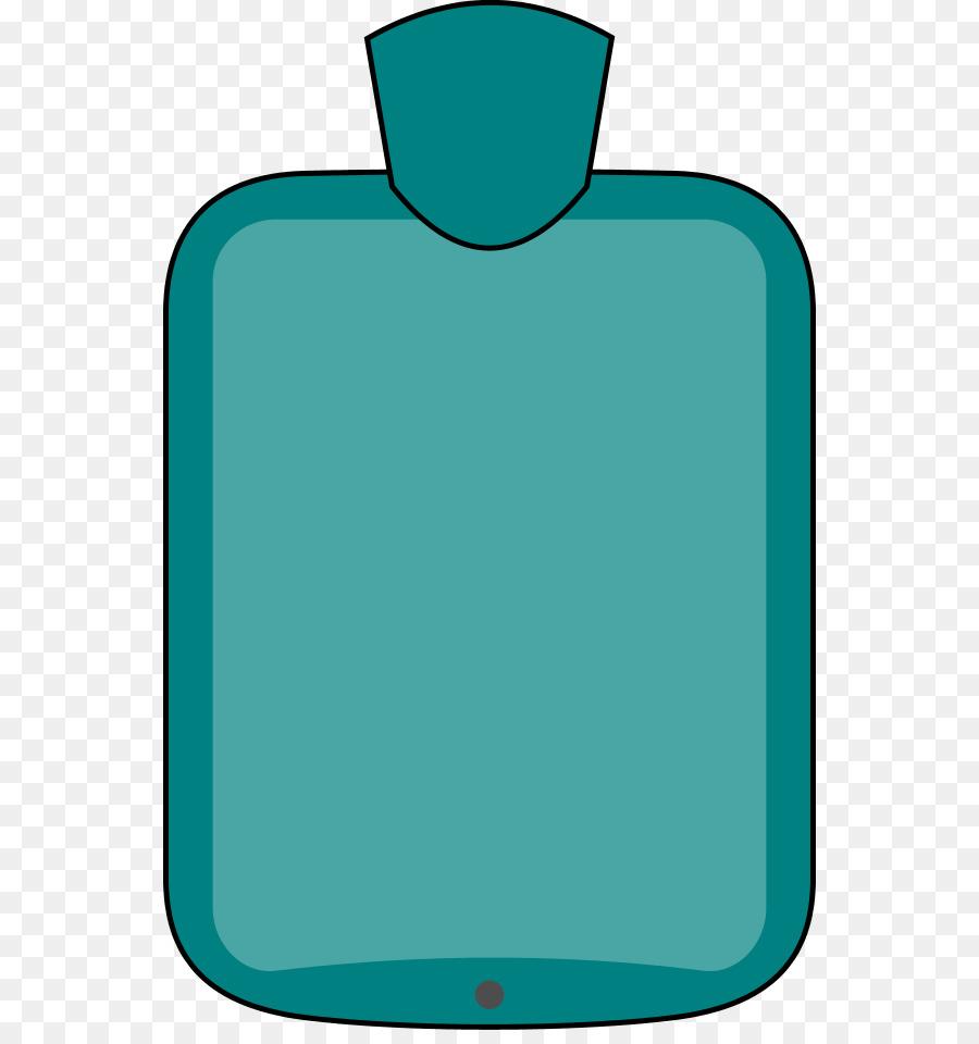 hot water bottle clip art water faucet clipart png download 600 rh kisspng com clipart water bottle free clipart panda water bottle