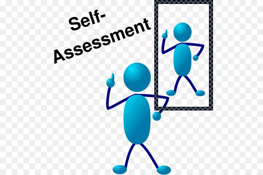 Student Self-assessment Educational assessment Peer assessment Clip ...
