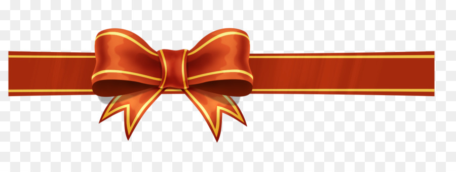 Ribbon gift icon festive gift bow png download 1400500 free ribbon gift icon festive gift bow negle Image collections
