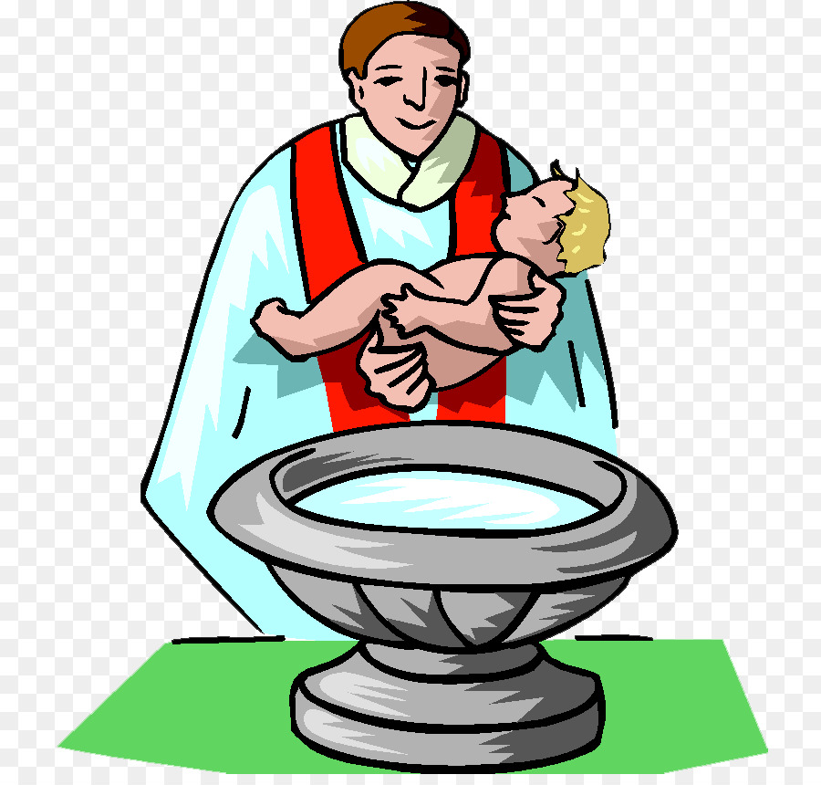 jesus infant baptism clip art baptism cliparts png download 785 rh kisspng com