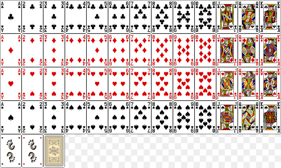 Blackjack 0 Playing Card Standard 52 Card Deck Card Game