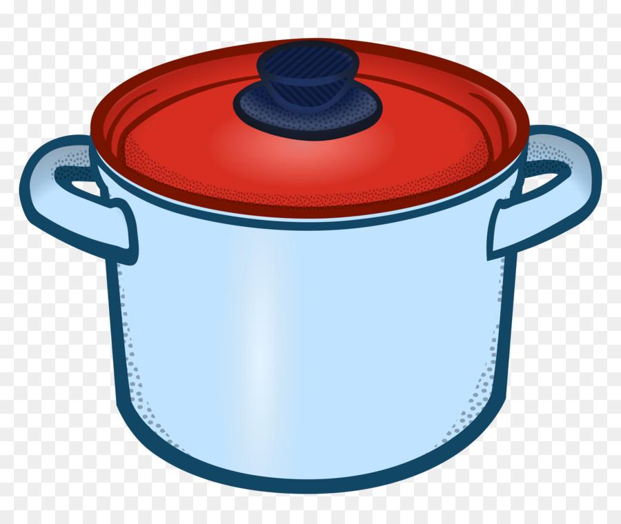 stock pot olla clip art sauce pan cliparts png download 2400 rh kisspng com