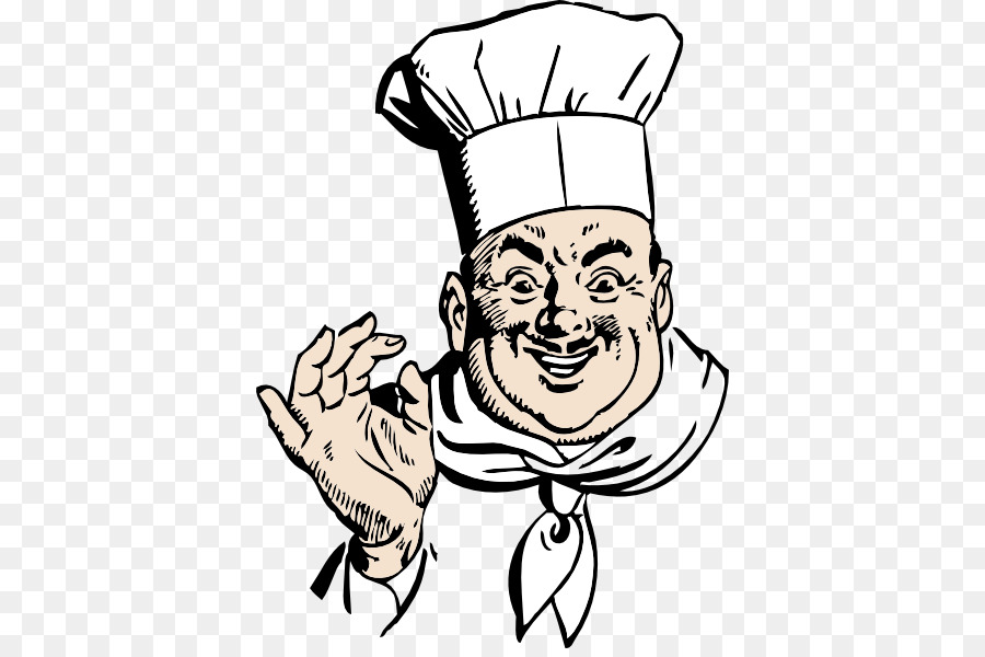 chef humour cooking clip art italian chef clipart png download rh kisspng com italian chef clipart free Italian Chef Cartoon