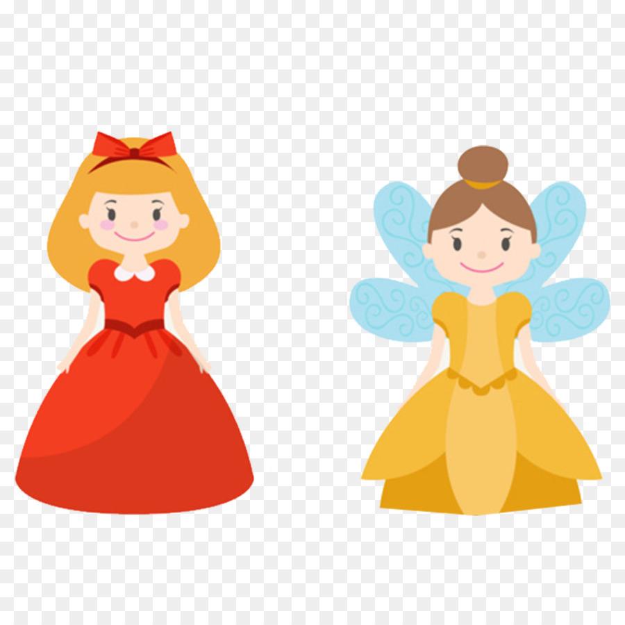 Cenicienta Princesa Sirena para colorear para Colorear Princesa ...
