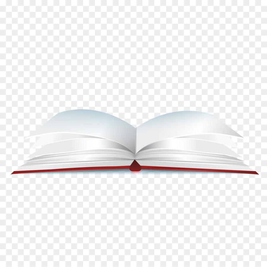 open book vector - 900×900