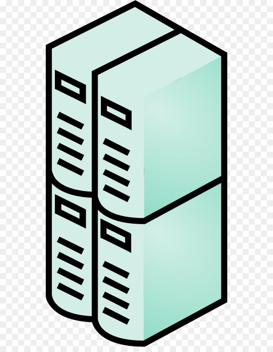 computer cluster server clip art database symbol png download rh kisspng com server clipart png server clipart microsoft
