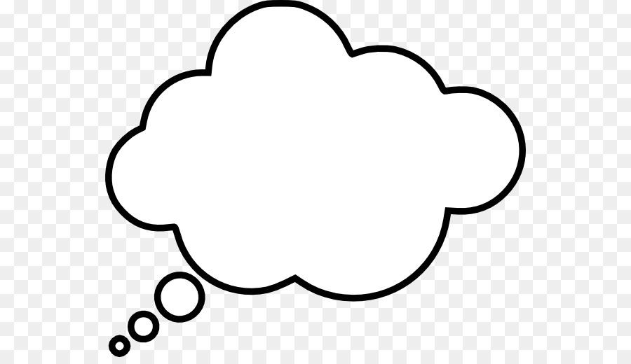 thought speech balloon clip art thinking cloud cliparts speech clip art cards speech clip art free