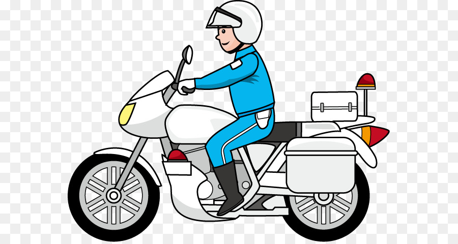 car police motorcycle police officer clip art space police rh kisspng com