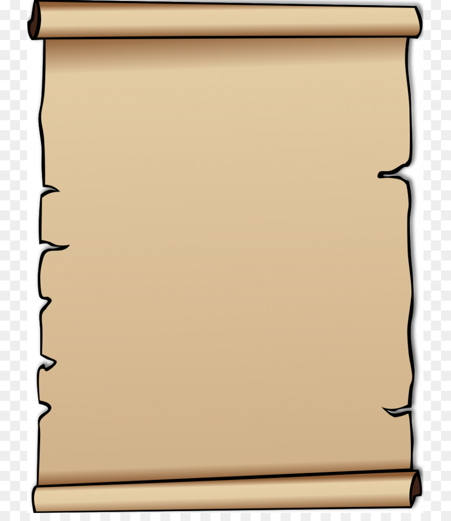Wedding invitation Scroll Free content Clip art - Italian Scroll Cliparts png download - 791*1024 - Free Transparent Wedding Invitation png Download.