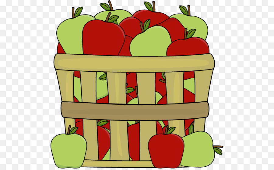 fruit picking cloverleaf books fall apples crisp and juicy clip rh kisspng com apple picking basket clipart Fall Apple Clip Art
