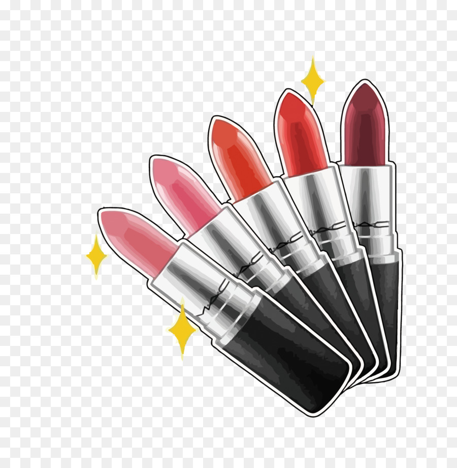 Kiss And Makeup Svg: Lipstick Drawing Images