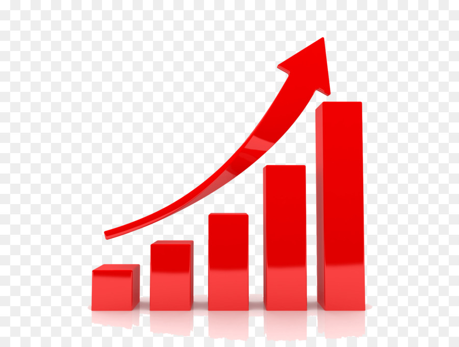 Kisspng Digital Marketing Conversion Marketing Conversion Business Growth Chart Png Transparent Images A D D on Engine Size Conversion Chart
