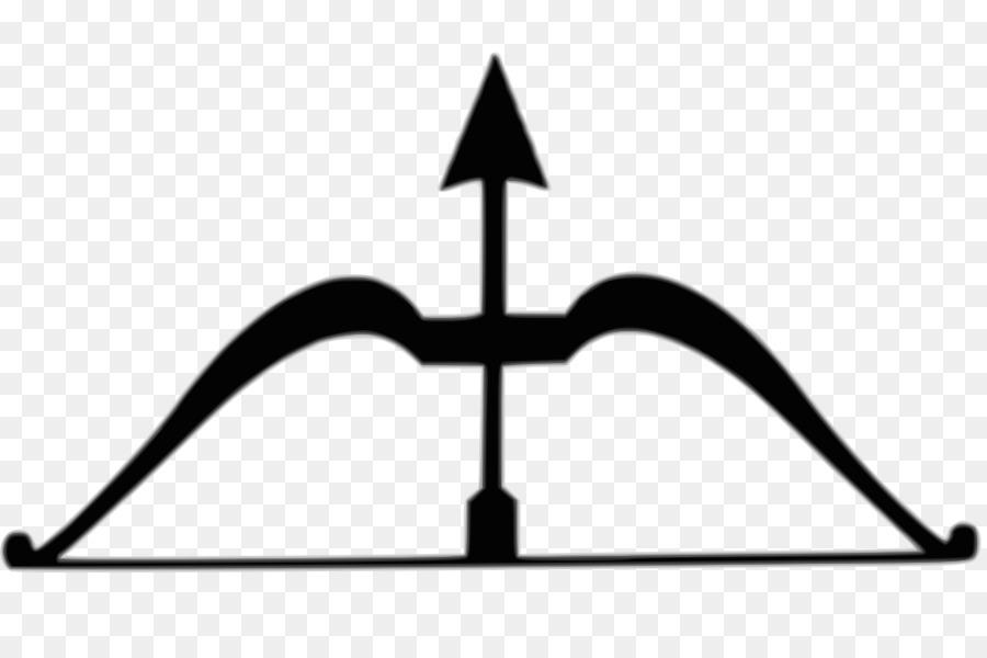 india bharatiya janata party political party jharkhand mukti morcha rh kisspng com  indian bow and arrow clip art