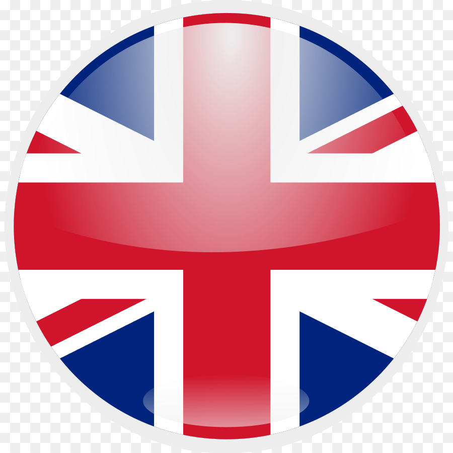 clipart flag uk vector and clip art inspiration u2022 rh clipartsource today RZR Life Flag Clip Art Rustic Flag Clip Art SVG