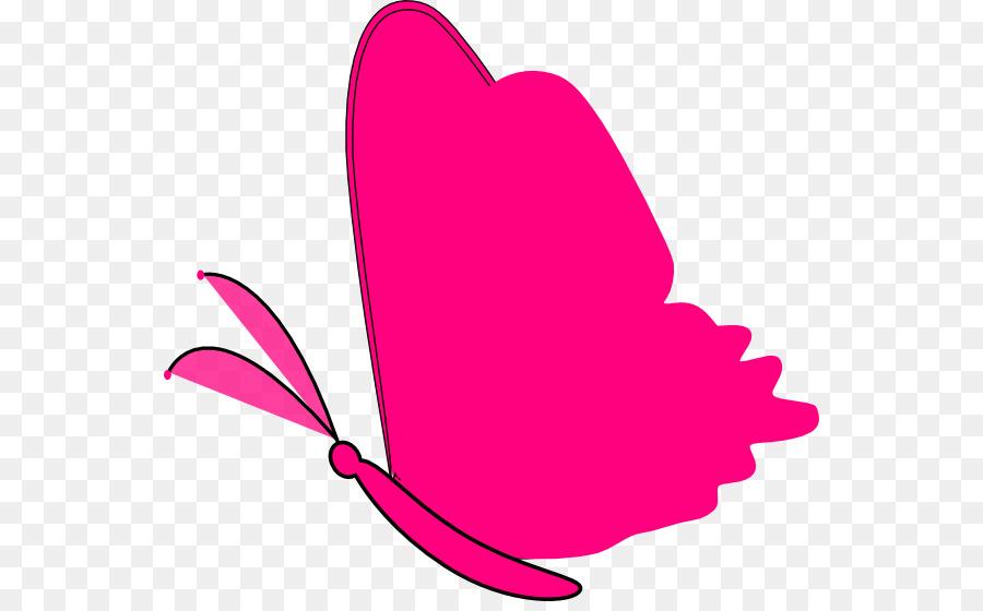 butterfly green clip art pink butterfly clipart png download 600 rh kisspng com pink butterfly clipart free cute pink butterfly clipart