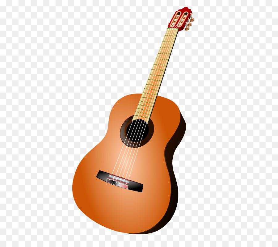 acoustic guitar free content classical guitar clip art guitar art rh kisspng com acoustic guitar clip art free acoustic guitar clip art logos