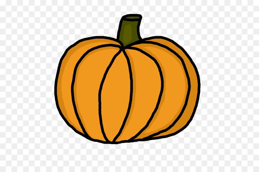 pumpkin halloween jack o lantern clip art denim pumpkin cliparts rh kisspng com halloween clipart free download