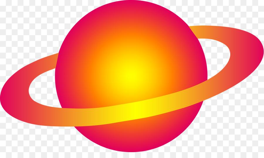 earth the nine planets saturn clip art jupiter cliparts png rh kisspng com planets clipart png plants clip art