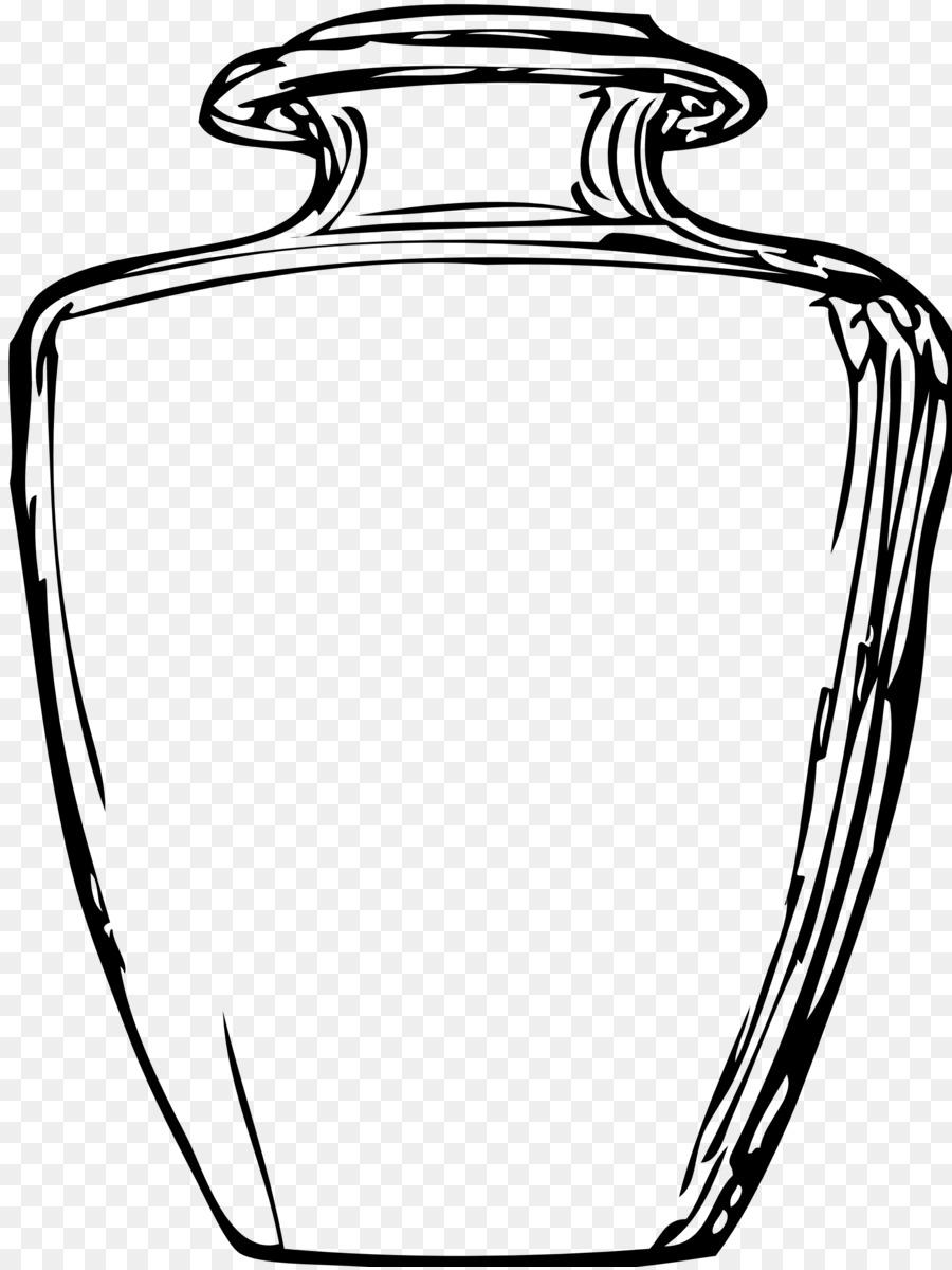 Mason jar Clip art - Hacer Un Libro Para Colorear Formatos De ...