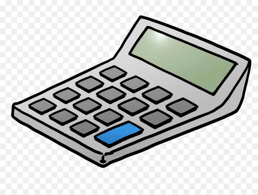 scientific calculator graphing calculator clip art calculator rh kisspng com free clipart calculator talking calculator clipart