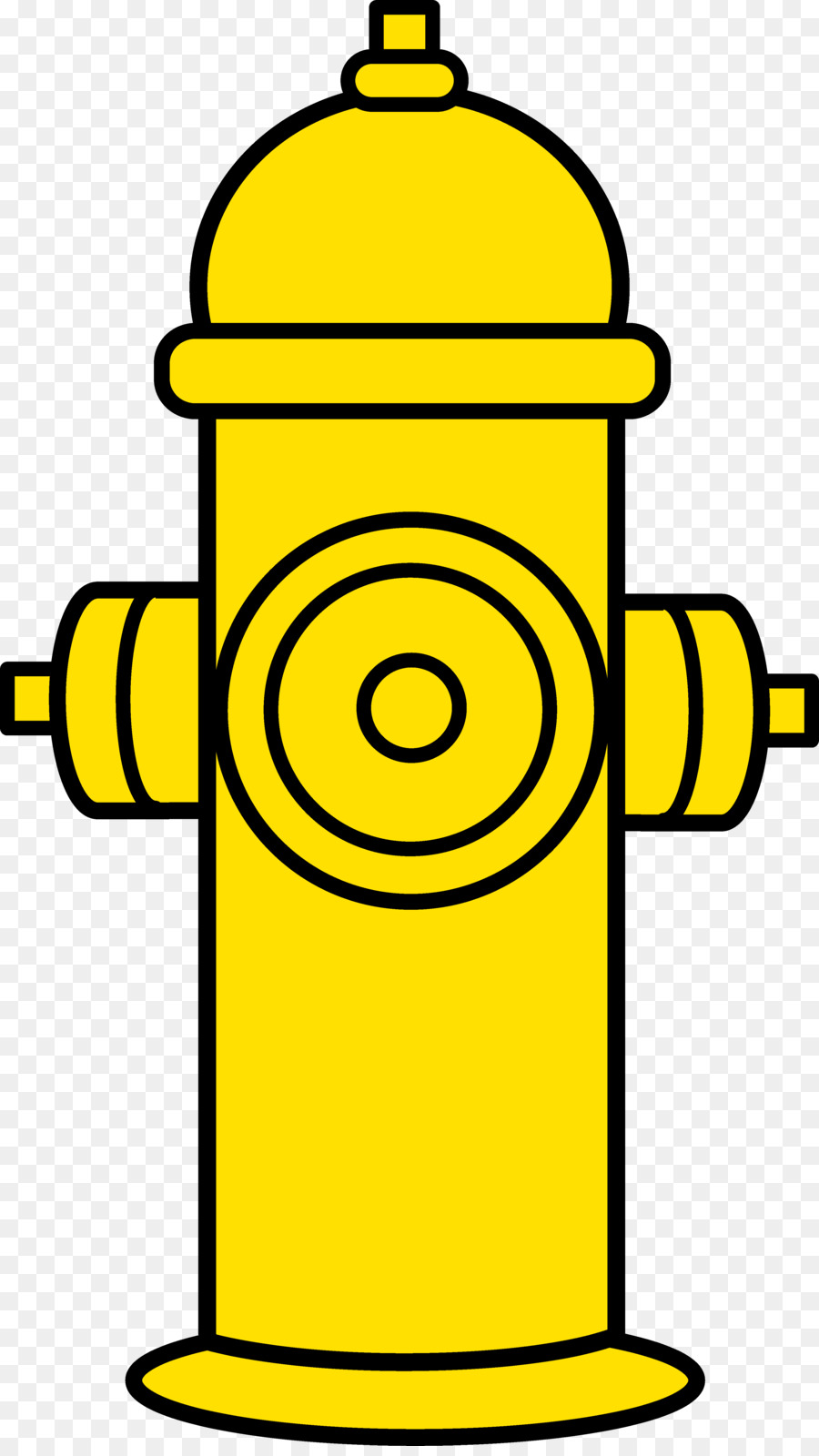 fire hydrant royalty free clip art fire hydrant clipart png rh kisspng com microsoft clipart images copyright free copyright free clip art images for honey