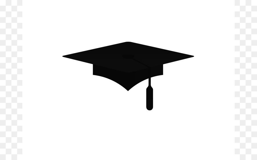 square academic cap graduation ceremony android college clip art rh kisspng com  mortar board hat clipart