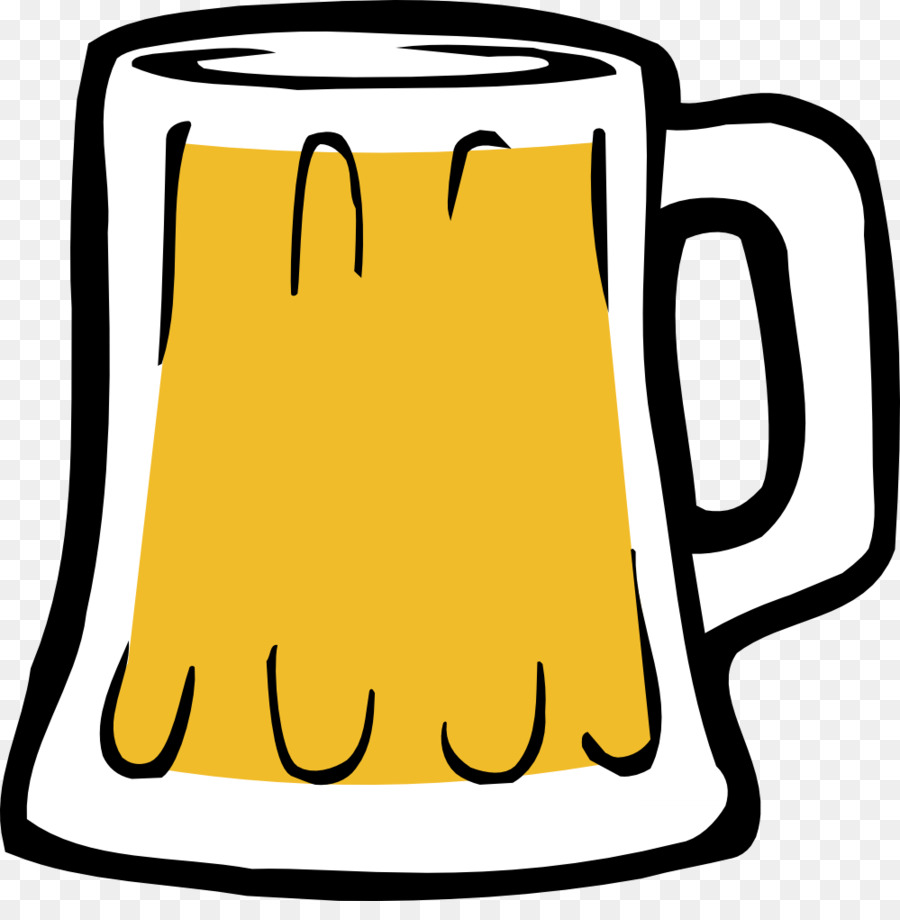 beer mug clip art beer cliparts png download 999 1000 free rh kisspng com beer mug clipart vector beer mug clipart